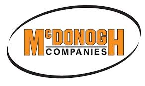 McDonogh Companies - Home Improvement Services for Maryland